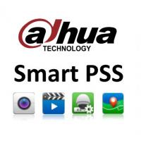 DEXA Seguridad Electrónica S R L  - Catálogo de Productos